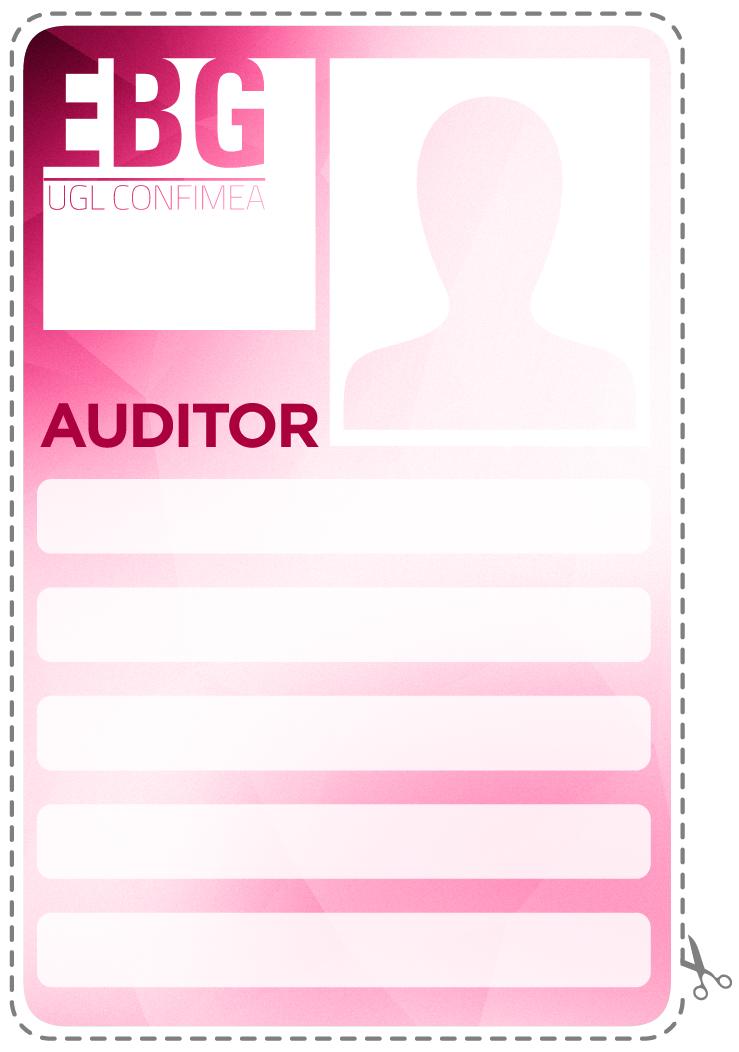 tesserino_auditor