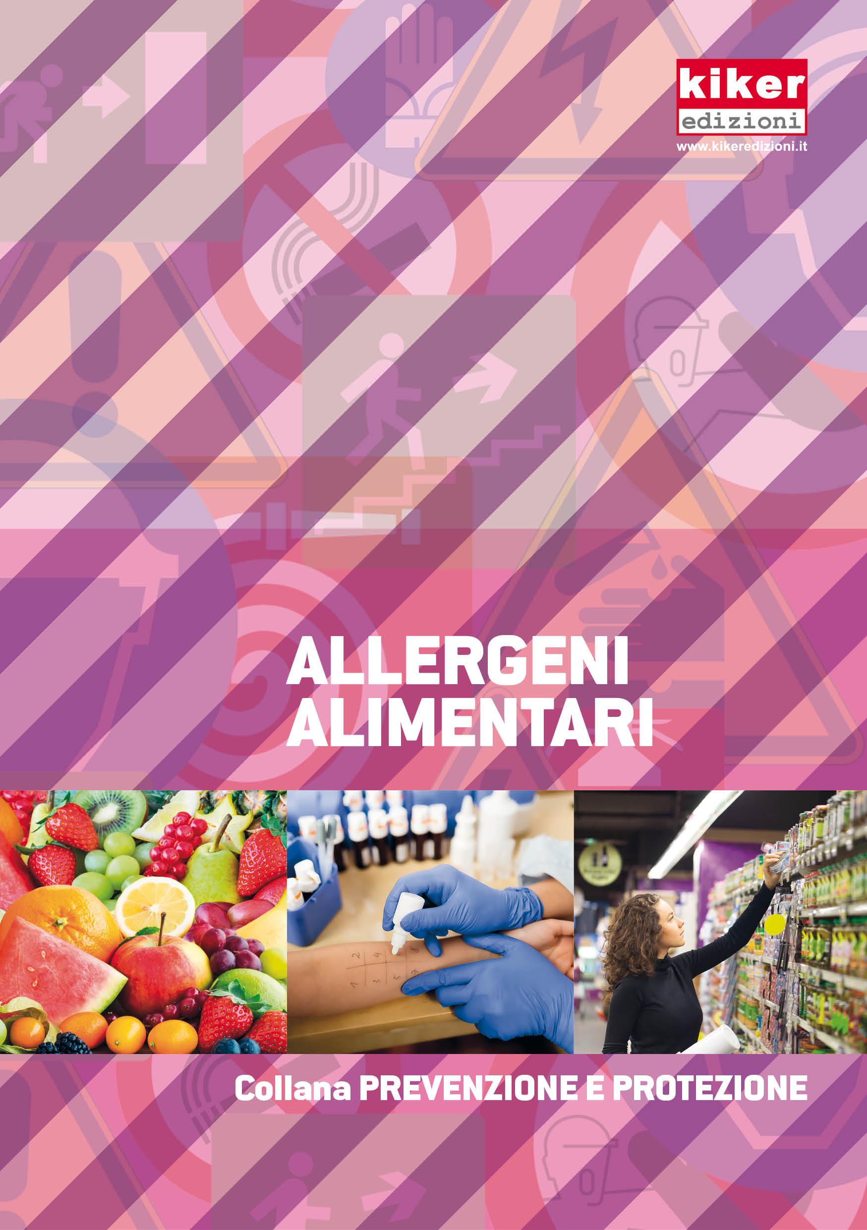 Allergeni